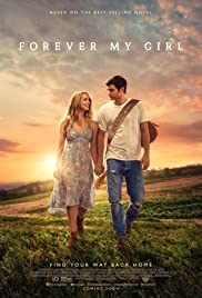 Forever My Girl download full hd movie watch online