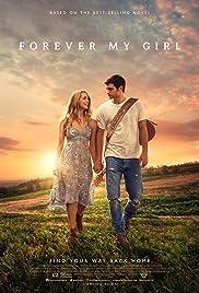 Forever My Girl Poster