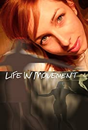 Life in Movement Poster