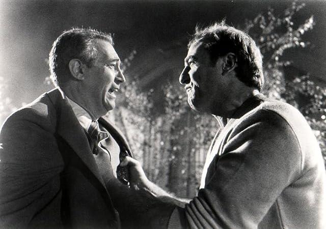 Craig T. Nelson and James Karen in Poltergeist (1982)