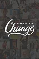 Image of Seven Days of Change