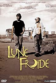 Lune froide (1991) Poster - Movie Forum, Cast, Reviews