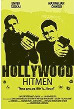 Hollywood Hitmen