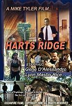 Harts Ridge