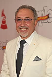 Emilio Estefan Jr. Picture