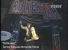 Cindy Ferda Theatrical Reel