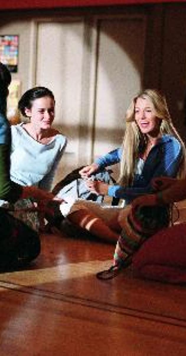 pictures amp photos from the sisterhood of the traveling