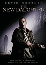 The New Daughter(2010)