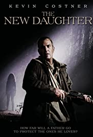 The New Daughter (2009) Poster - Movie Forum, Cast, Reviews