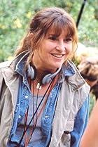 Image of Amy Lyndon
