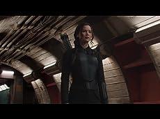 Final Trailer -