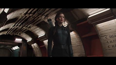 the hunger games mockingjay part 1 2014 imdb rh imdb com The Hunger Games RPG Game Hunger Games Katniss