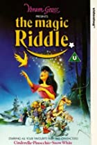 Image of The Magic Riddle