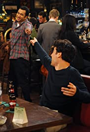 kevin s declaration that everybody marries their parents ruins marshall and lily s romantic evening but will anything keep barney from getting lucky with