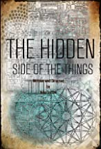 Primary image for The Hidden Side of the Things