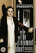 The Tenement Ghost