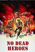 Image of No Dead Heroes