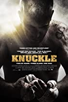 Image of Knuckle