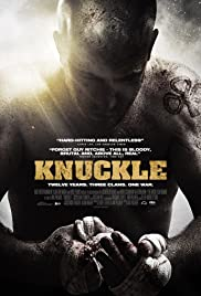 Knuckle (2011) Poster - Movie Forum, Cast, Reviews