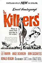 Image of The Killers