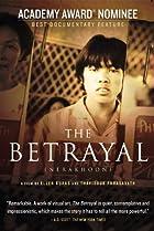 Image of The Betrayal - Nerakhoon