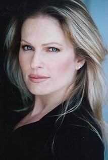 Aktori Diane Klimaszewski