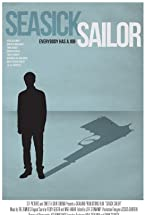 Primary image for Seasick Sailor