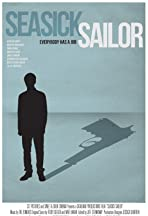Seasick Sailor