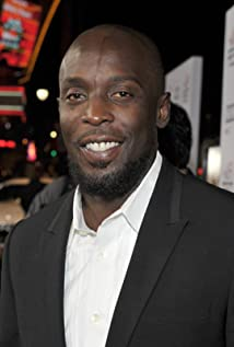 michael kenneth williams cicatrice