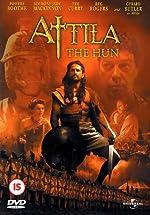 Attila(2001)