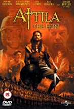 Primary image for Attila