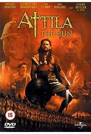 Watch Movie Attila (2001)