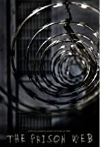 Primary image for The Prison Web