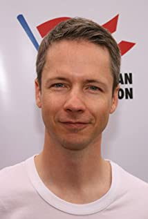john cameron mitchell 2015john cameron mitchell 2015, john cameron mitchell height, john cameron mitchell viktor nikiforov, john cameron mitchell podcast, john cameron mitchell sugar daddy, john cameron mitchell 2013, john cameron mitchell interview, john cameron mitchell wiki, john cameron mitchell origin of love, john cameron mitchell виктор никифоров, john cameron mitchell instagram, john cameron mitchell hedwig, john cameron mitchell 2016, john cameron mitchell husband, john cameron mitchell girlfriend, john cameron mitchell hedwig broadway, john cameron mitchell married