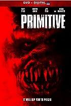 Image of Primitive