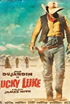 Image of Lucky Luke