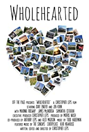 Wholehearted Poster