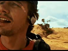 127 Hours: Trailer #2