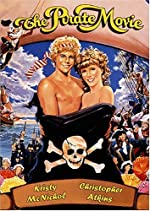 The Pirate Movie(1982)