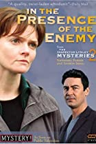 Image of The Inspector Lynley Mysteries: In the Presence of the Enemy