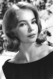 Leslie Caron New Picture - Celebrity Forum, News, Rumors, Gossip