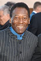Image of Pelé