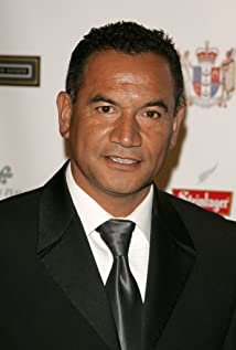 New film Mahana brings out best in Temuera Morrison | Stuff.co.nz