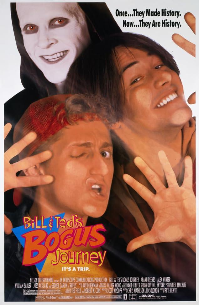 Bill & Ted's Bogus Journey (1991) MV5BMjAwNjQyODA2Ml5BMl5BanBnXkFtZTcwNDM4MzcyNA@@._V1._CR14,27,635,974_
