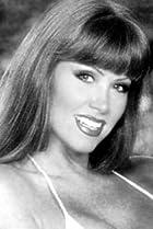 Image of Darla Crane