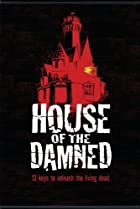 Image of House of the Damned