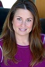Denise Gallo's primary photo