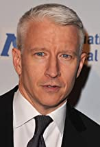 Anderson Cooper's primary photo
