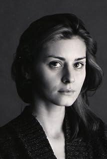 Maria Popistasu Picture