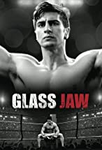 Primary image for Glass Jaw